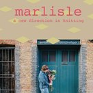 Marlisle