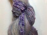 "Koperdraadje Bubbelicious kleur "" Hyacinth""_"