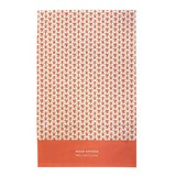 Debbie Bliss Coral Moss Stitch theedoek _