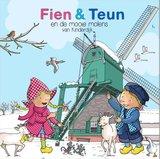 Fien & Teun_