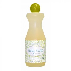 """Eucalan """"Wrapture"""" Jasmijn 500 ml"""