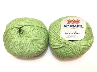 Adriafil New Zealand uitverkoop