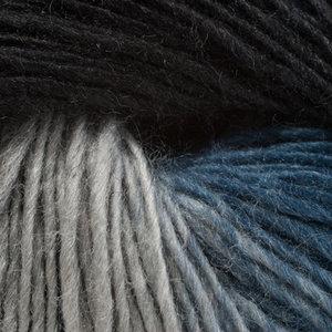 Amitola grijs 50 gr nr 106