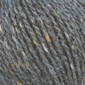 Felted Tweed 159
