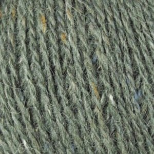 Felted Tweed 172