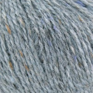 Felted Tweed 173